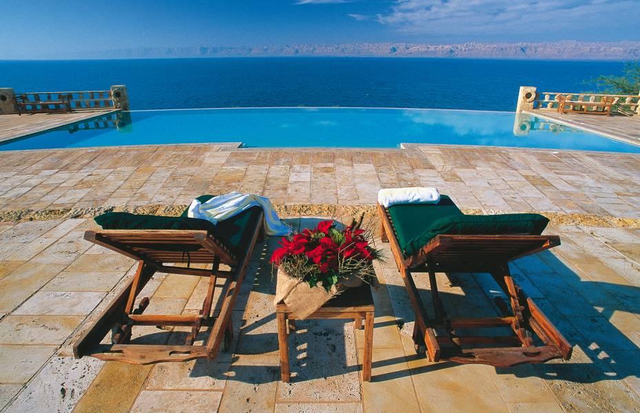 guide de voyage pour la jordanie taxi marseille provence taxi marseille provence. Black Bedroom Furniture Sets. Home Design Ideas