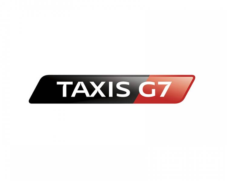 taxi g7 pour particuliers et professionnels conciergerie et service de chauffeur taxi. Black Bedroom Furniture Sets. Home Design Ideas