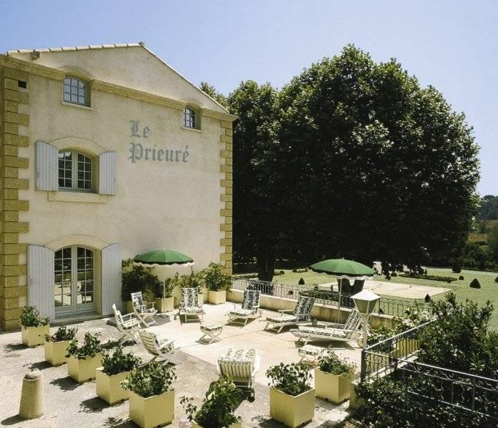 Aix-en-Provence   Bouches-du-Rhône   Guide ... - …