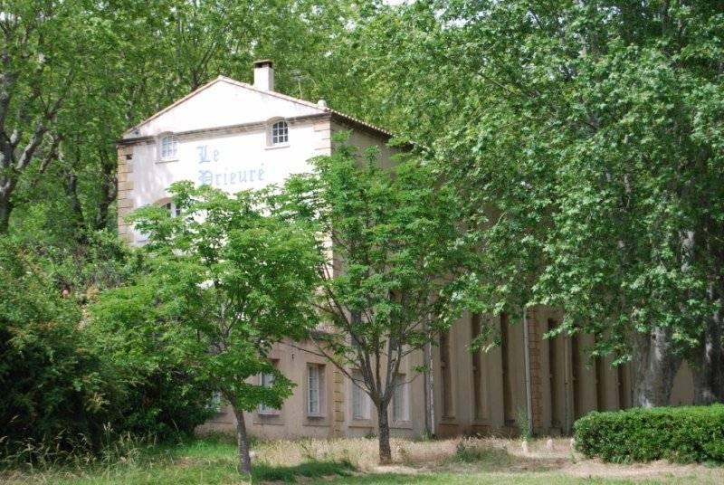 Location Mobil Home A Aix En Provence
