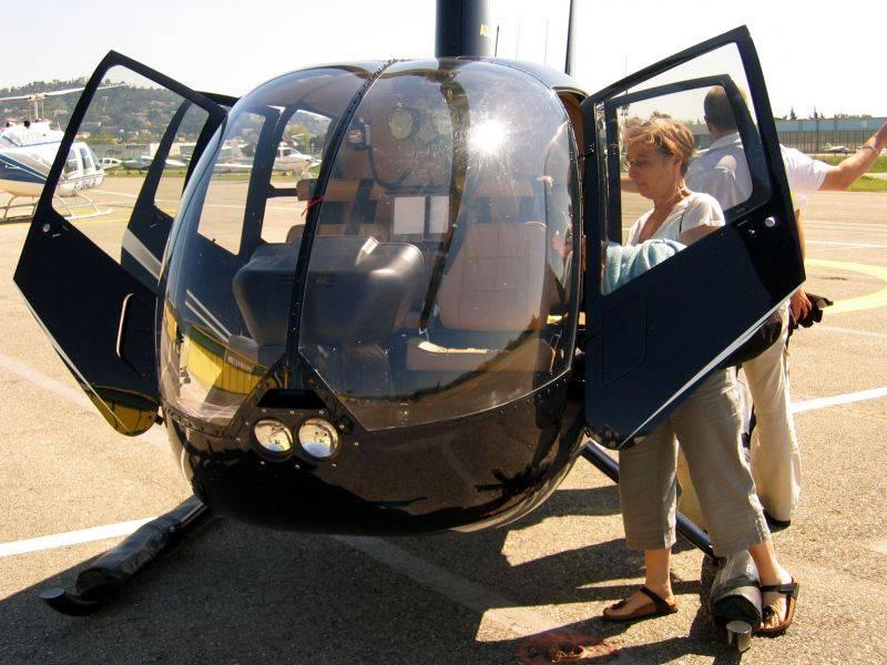 aviation d 39 affaire et cole de pilotage aile de provence taxi marseille provence taxi. Black Bedroom Furniture Sets. Home Design Ideas