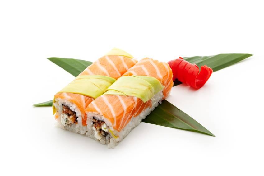 livraison gratuite de sushi domicile enjoy sur aix en provence taxi marseille provence. Black Bedroom Furniture Sets. Home Design Ideas