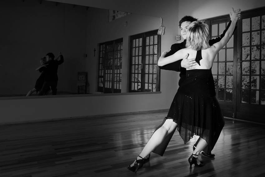 Comment apprendre danser marseille gr ce l 39 cole de for Danse de salon marseille