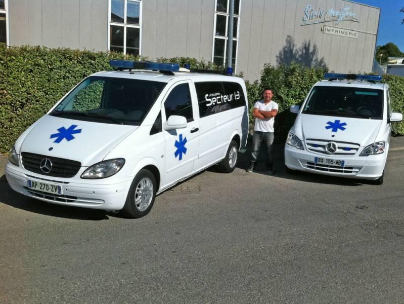 transport m dical en ambulance sur marseille 12e secteur 13 taxi marseille provence taxi. Black Bedroom Furniture Sets. Home Design Ideas