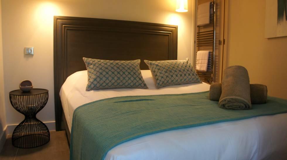 appartements de charme aix en provence louer avec aix suite home taxi marseille provence. Black Bedroom Furniture Sets. Home Design Ideas